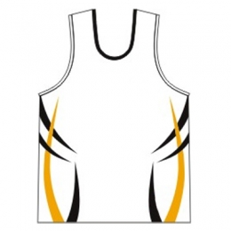 Running Singlets Manufacturers, Wholesale Suppliers