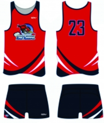 Running Uniforms Manufacturers in Dominican Republic