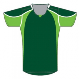 Russia Rugby Jerseys Manufacturers, Wholesale Suppliers