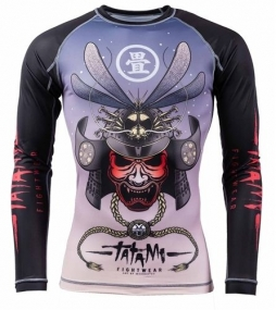 Sublimation Rash Guard Manufacturers