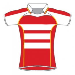 Samoa Rugby Jersey Manufacturers in Hungary
