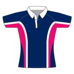 Scotland Rugby Jersey Manufacturers, Wholesale Suppliers