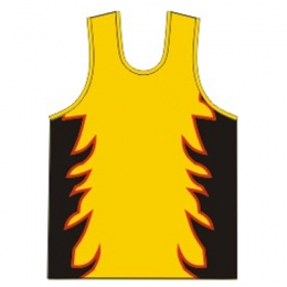 Serbia Volleyball Singlets Manufacturers, Wholesale Suppliers