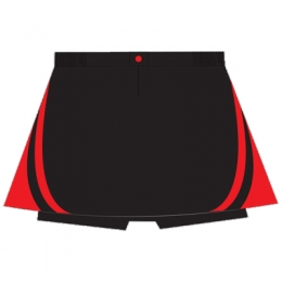 Short Tennis Skirts Manufacturers in Ireland