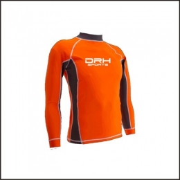 Sleeveless Rash Guards Manufacturers in Indonesia