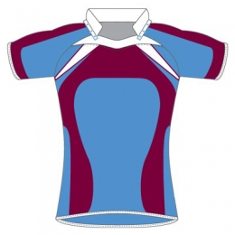 Slovenia Rugby Jersey Manufacturers, Wholesale Suppliers