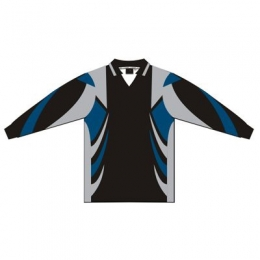 Soccer Goalie Jerseys Manufacturers, Wholesale Suppliers
