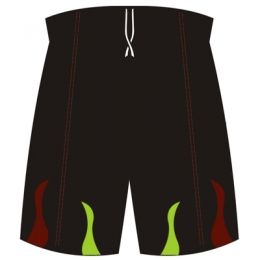 Soccer Goalie Shorts Manufacturers