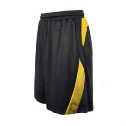 Soccer Team Shorts Manufacturers in Brazil