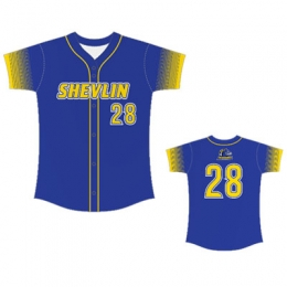 Softball Apparel Manufacturers in India