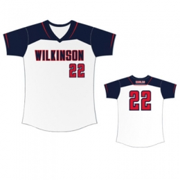 Softball Team Uniforms Manufacturers, Wholesale Suppliers