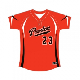 Softball Uniform Jerseys Manufacturers in India