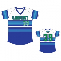 Softball Uniforms Manufacturers in India