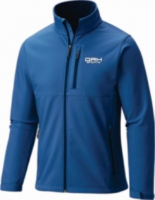 Softshell Jackets Manufacturers in Croatia