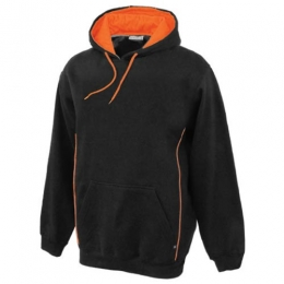 South Africa Fleece Hoodies Manufacturers, Wholesale Suppliers