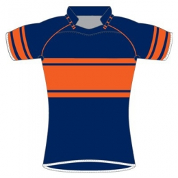 South Africa Rugby Jersey Manufacturers in Gambia