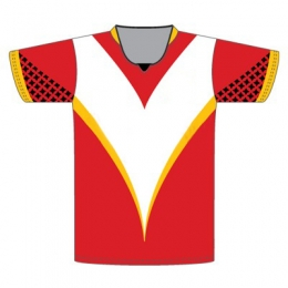 Spain Rugby Jersey Manufacturers in Iceland