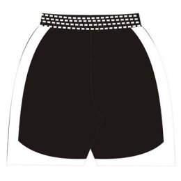 Spain Tennis Shorts Manufacturers