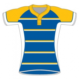 Spanish Rugby Jersey Manufacturers in Hungary