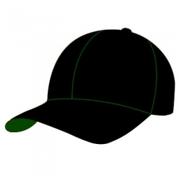 Sports Caps Manufacturers in India
