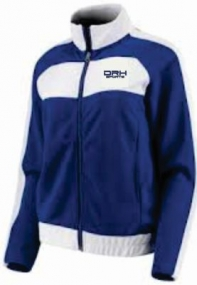 Sports Jackets Manufacturers, Wholesale Suppliers