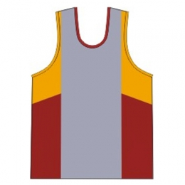 Sports Singlets Manufacturers, Wholesale Suppliers