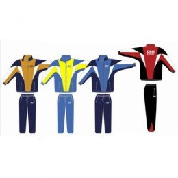 Sports Tracksuits Manufacturers in Fiji