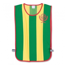 Sports Training Bibs Manufacturers in Austria