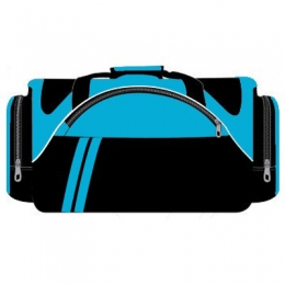 Sports Travel Bag Manufacturers in Germany