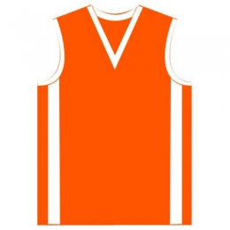 Sublimated Basketball Singlets Manufacturers, Wholesale Suppliers