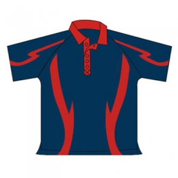 Sublimated Cricket Jerseys Manufacturers, Wholesale Suppliers