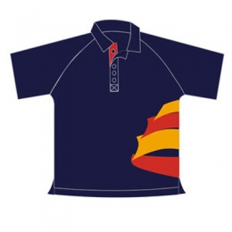 Sublimated Cricket Tee Shirts Manufacturers, Wholesale Suppliers