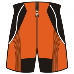 Sublimated Goalie Shorts Manufacturers, Wholesale Suppliers