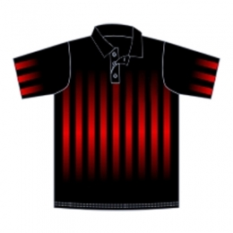 Sublimated Tennis Clubs Jersey Manufacturers, Wholesale Suppliers