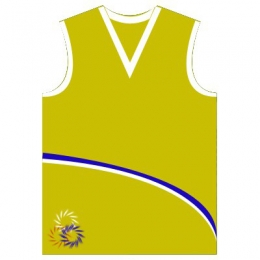 Sublimation Basketball Singlets Manufacturers, Wholesale Suppliers