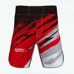 Sublimation Fight Shorts Manufacturers, Wholesale Suppliers