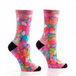 Sublimation Socks Manufacturers in Dominican Republic