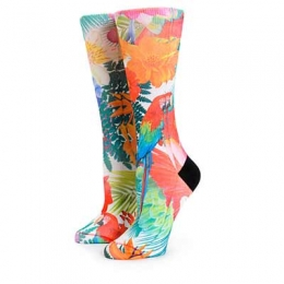 Sublimation Socks Manufacturers in Indonesia