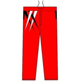 Sublimation T 20 Cricket Pants Manufacturers, Wholesale Suppliers