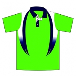 Sublimation Tennis T Shirts-STJW-05 Manufacturers in Iraq