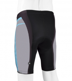 Sublimation Tights Short Manufacturers in Indonesia