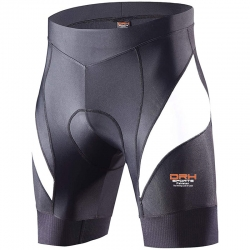 Sublimation Tights Short Manufacturers in Iceland