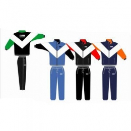 Summer Tracksuit Manufacturers in Bangladesh