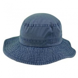 Sun Hats Manufacturers in Bangladesh