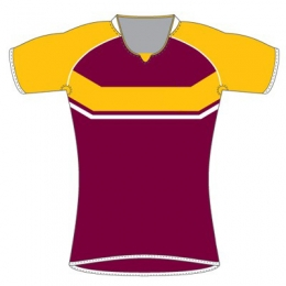 Sweden Rugby Shirts Manufacturers, Wholesale Suppliers