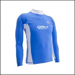 Swim Rash Guard Manufacturers in Indonesia