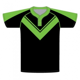 Switzerland Rugby Shirt Manufacturers, Wholesale Suppliers
