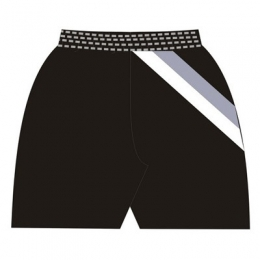 Switzerland Tennis Shorts Manufacturers in Finland