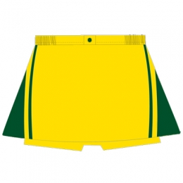 Switzerland Tennis Skirts Manufacturers