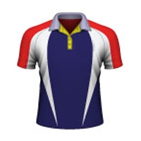 T 20 Cricket Shirts Manufacturers